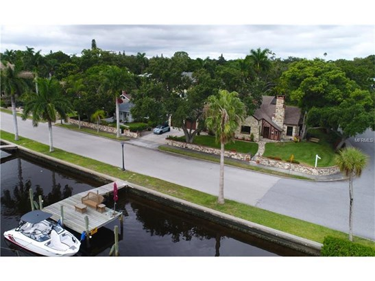 1933 Riverview Boulevard, Bradenton, FL - USA (photo 1)