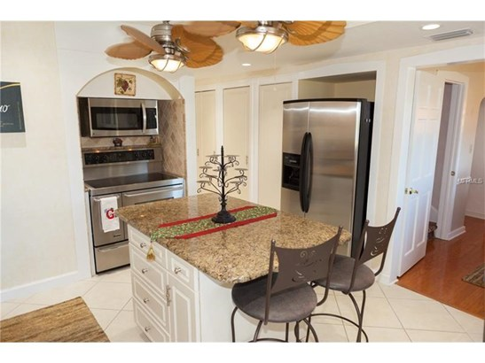 1933 Riverview Boulevard, Bradenton, FL - USA (photo 4)