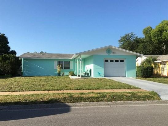 2809 20th Avenue Drive W, Bradenton, FL - USA (photo 1)