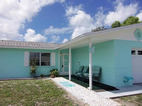 2809 20th Avenue Drive W, Bradenton, FL - USA (photo 2)
