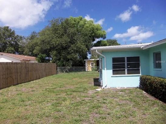 2809 20th Avenue Drive W, Bradenton, FL - USA (photo 3)