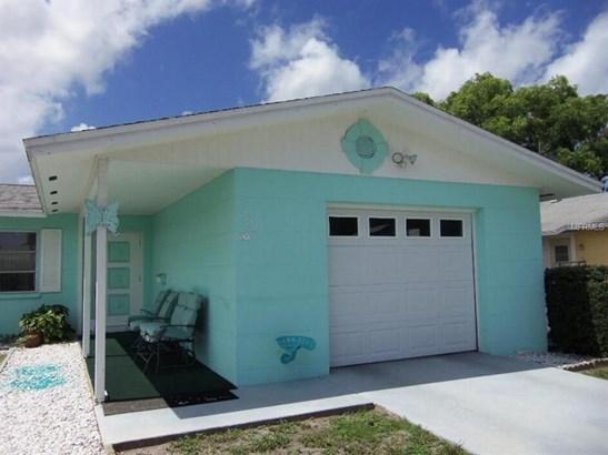 2809 20th Avenue Drive W, Bradenton, FL - USA (photo 4)