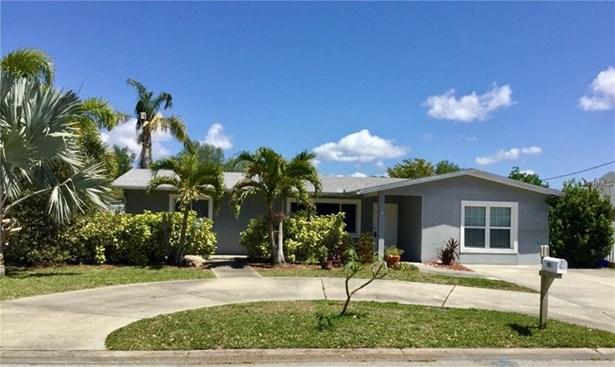 904 25th Avenue W, Palmetto, FL - USA (photo 1)