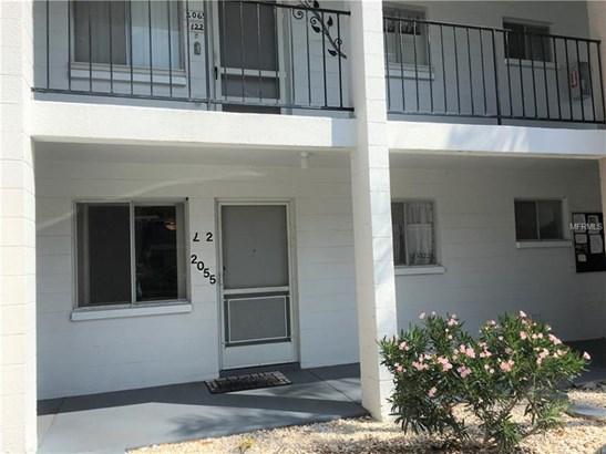 2055 Canal Drive L2, Bradenton, FL - USA (photo 1)