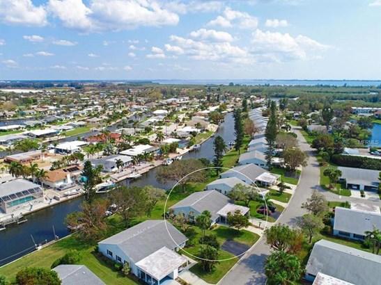 4601 Mount Vernon Drive, Bradenton, FL - USA (photo 1)