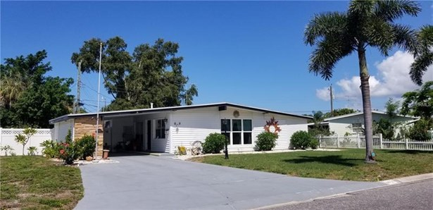 6628 Georgia Avenue, Bradenton, FL - USA (photo 1)