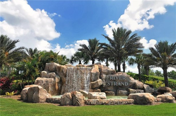 6519 Grand Estuary Trail 401, Bradenton, FL - USA (photo 3)