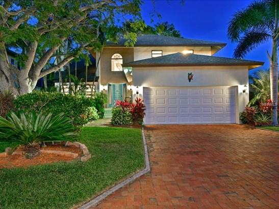 624 Ixora Avenue, Ellenton, FL - USA (photo 1)