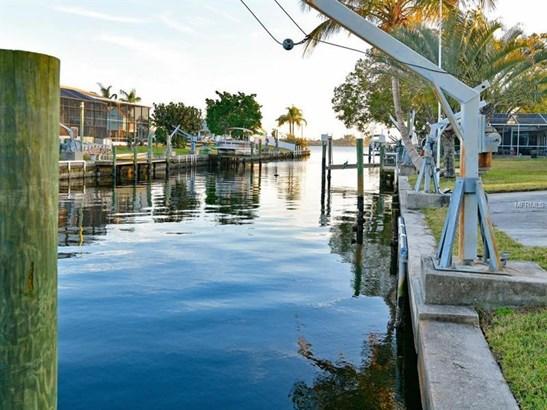 624 Ixora Avenue, Ellenton, FL - USA (photo 2)