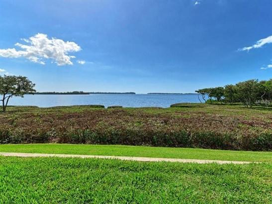 4706 Independence Drive 4706, Bradenton, FL - USA (photo 1)