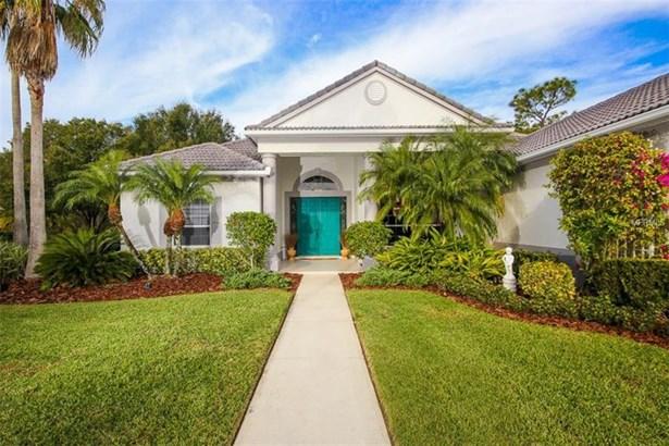 10001 Cherry Hills Avenue Circle, Lakewood Ranch, FL - USA (photo 1)