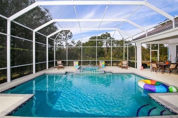 10001 Cherry Hills Avenue Circle, Lakewood Ranch, FL - USA (photo 2)