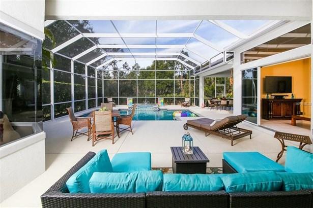 10001 Cherry Hills Avenue Circle, Lakewood Ranch, FL - USA (photo 3)