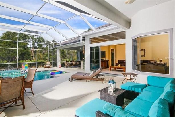 10001 Cherry Hills Avenue Circle, Lakewood Ranch, FL - USA (photo 4)