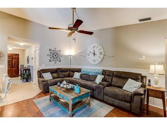 2217 Lime Oak Court, Sarasota, FL - USA (photo 5)
