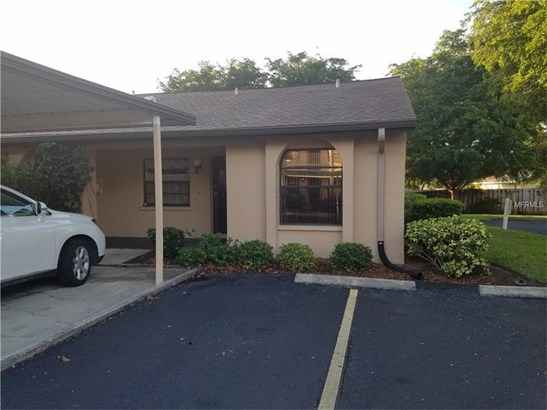 2808 60th Avenue W 1804, Bradenton, FL - USA (photo 1)