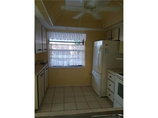 2808 60th Avenue W 1804, Bradenton, FL - USA (photo 3)