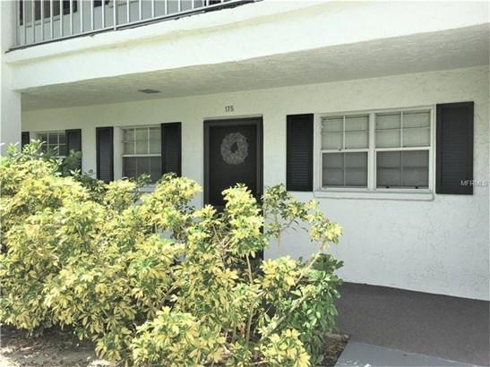 105 47th Avenue Drive W 175, Bradenton, FL - USA (photo 1)