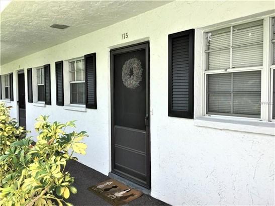 105 47th Avenue Drive W 175, Bradenton, FL - USA (photo 2)