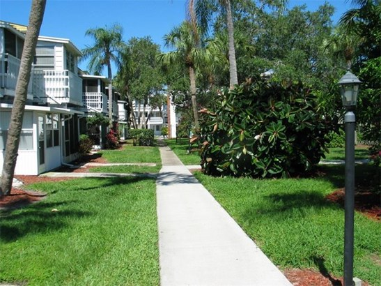 1537 Pleasant Road H6, Bradenton, FL - USA (photo 1)