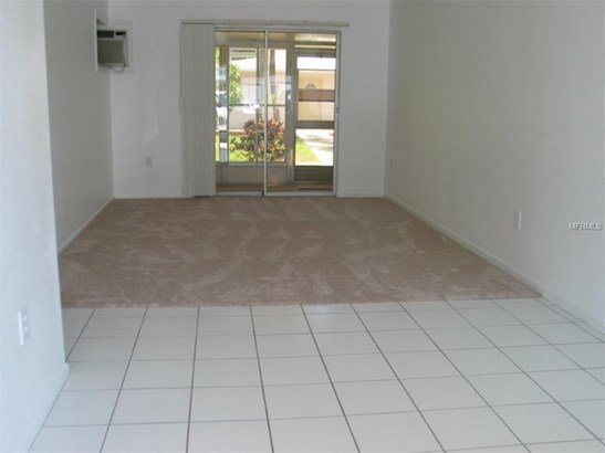 1537 Pleasant Road H6, Bradenton, FL - USA (photo 2)