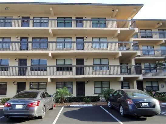 515 30th Avenue W H305, Bradenton, FL - USA (photo 1)