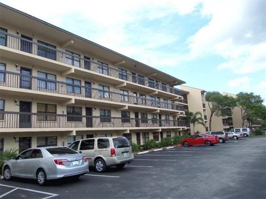 515 30th Avenue W H305, Bradenton, FL - USA (photo 2)
