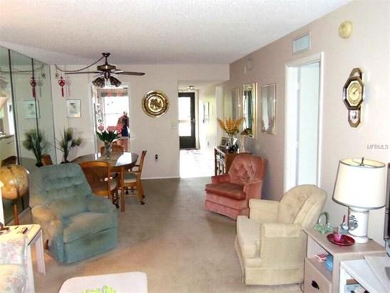 515 30th Avenue W H305, Bradenton, FL - USA (photo 4)