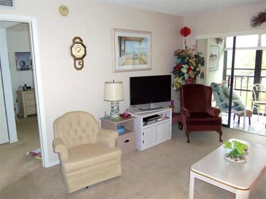 515 30th Avenue W H305, Bradenton, FL - USA (photo 5)
