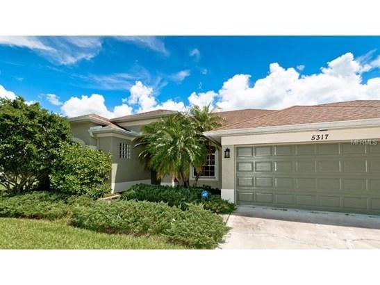 5317 90th Avenue Circle E, Parrish, FL - USA (photo 2)