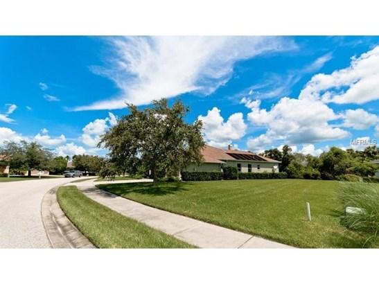 5317 90th Avenue Circle E, Parrish, FL - USA (photo 3)