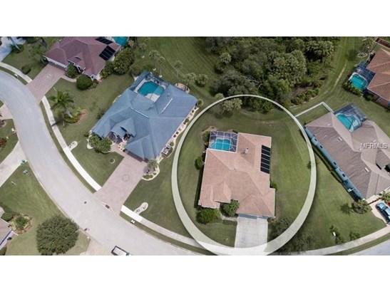 5317 90th Avenue Circle E, Parrish, FL - USA (photo 5)