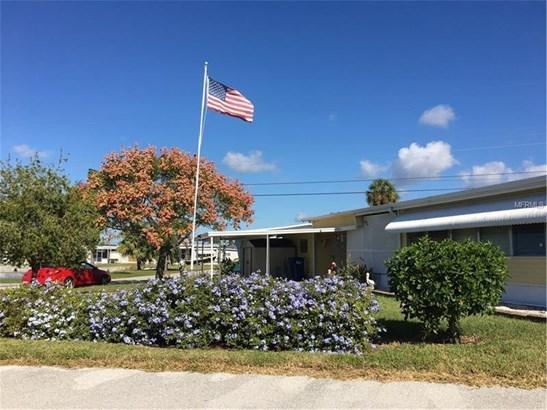 119 52nd Avenue W, Bradenton, FL - USA (photo 1)
