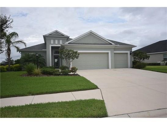 1437 Hickory View Circle, Parrish, FL - USA (photo 1)