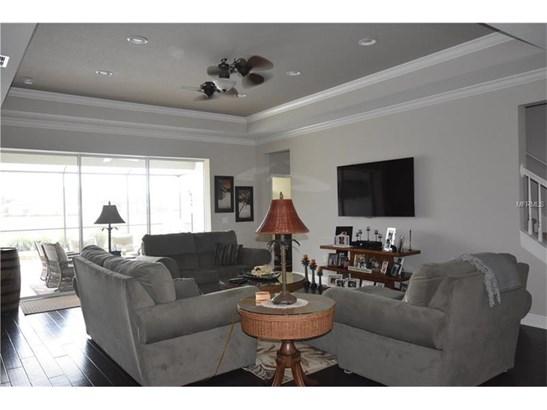 1437 Hickory View Circle, Parrish, FL - USA (photo 4)