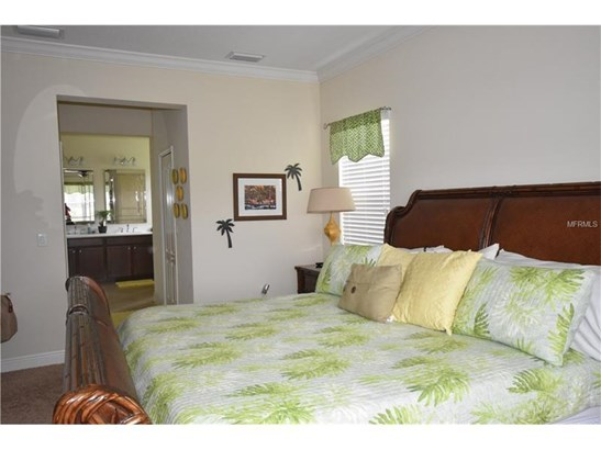 1437 Hickory View Circle, Parrish, FL - USA (photo 5)