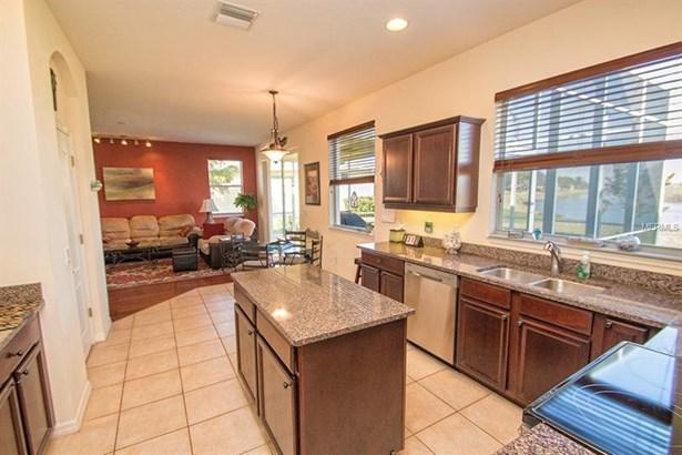 5120 Lakehurst Court, Palmetto, FL - USA (photo 3)