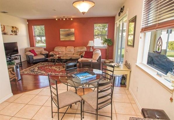 5120 Lakehurst Court, Palmetto, FL - USA (photo 4)