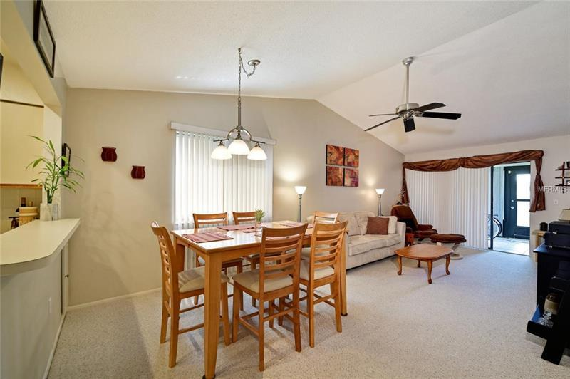 2708 60th Avenue Terrace W, Bradenton, FL - USA (photo 4)