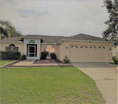301 112th Street E, Bradenton, FL - USA (photo 1)