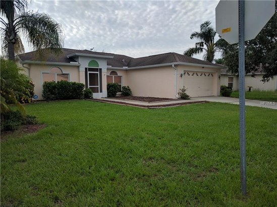 301 112th Street E, Bradenton, FL - USA (photo 3)