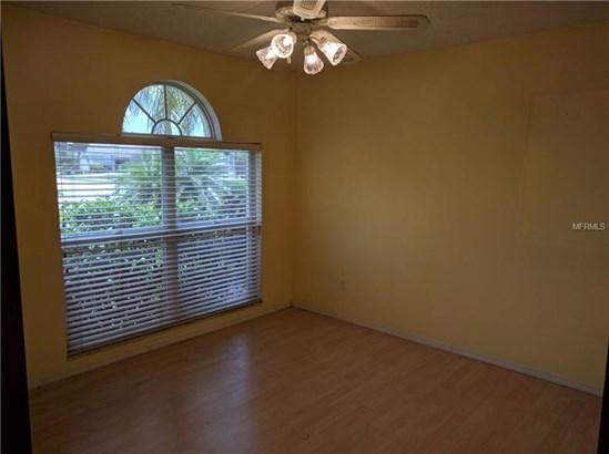 301 112th Street E, Bradenton, FL - USA (photo 5)