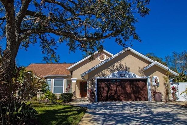 8528 10th Avenue Nw, Bradenton, FL - USA (photo 1)