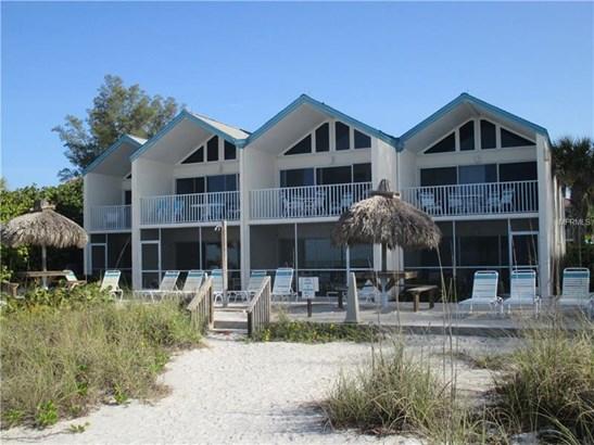 100 73rd Street 107, Holmes Beach, FL - USA (photo 2)