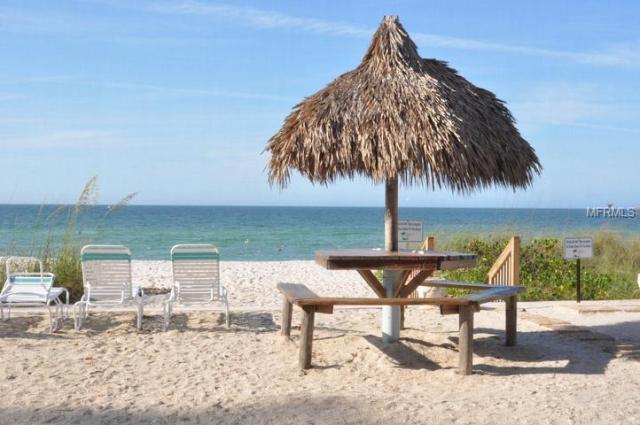 100 73rd Street 107, Holmes Beach, FL - USA (photo 3)