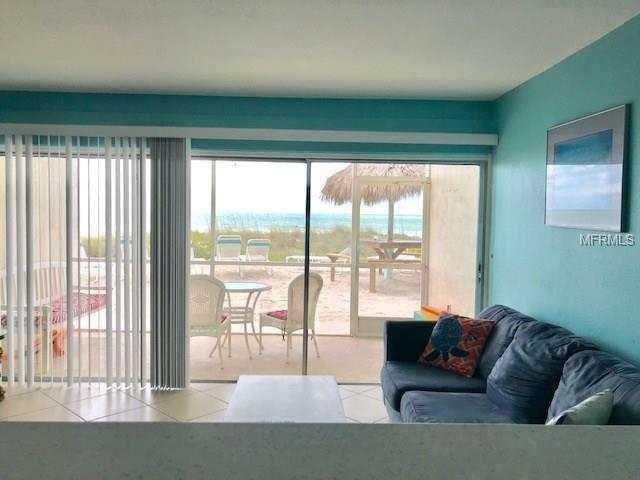 100 73rd Street 107, Holmes Beach, FL - USA (photo 4)