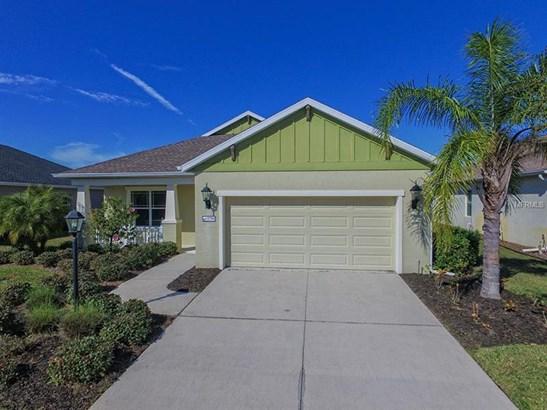 11758 Fennemore Way, Parrish, FL - USA (photo 1)