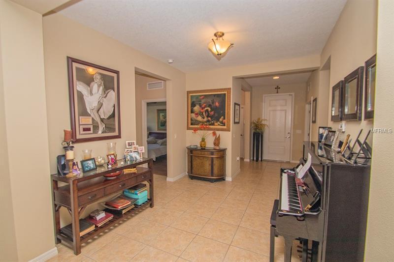 11758 Fennemore Way, Parrish, FL - USA (photo 5)