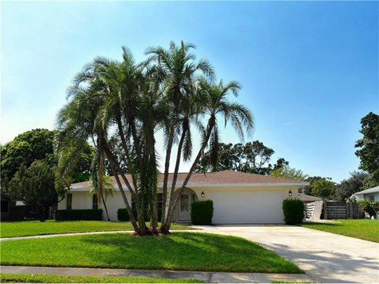 2316 34th Street W, Bradenton, FL - USA (photo 1)