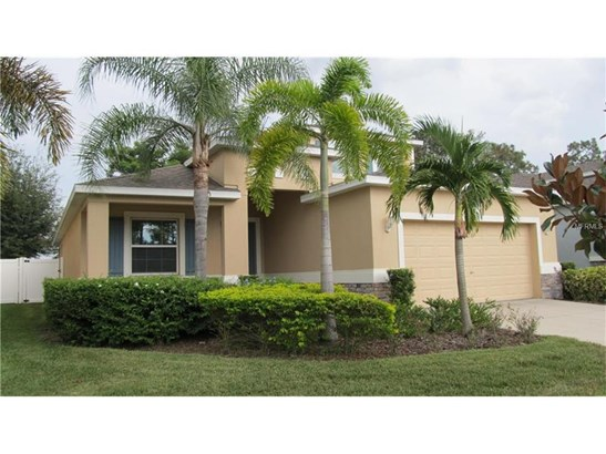 12020 Legacy Bright Street, Riverview, FL - USA (photo 1)